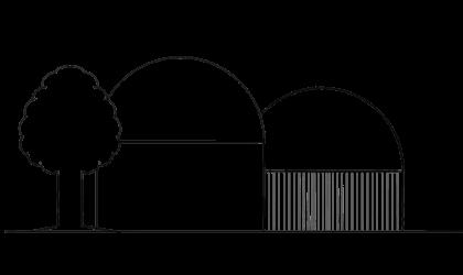 Biogasmotorenöl