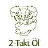 2-Takt Öl