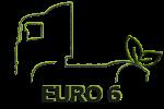 LKW Motoröl EURO 6