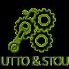 UTTO und STOU Öl