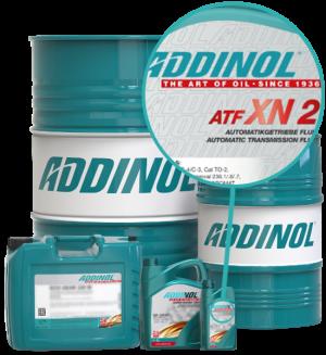 ADDINOL ATF XN 2 Automatikgetriebeöl