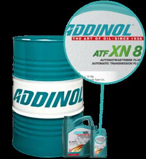 ADDINOL ATF XN 8 Automatikgetriebeöl