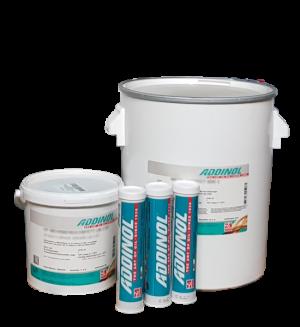 Addinol Spezialfett Eco Grease PD 2-400 Plus