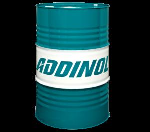ADDINOL Motoröl Diesel MD 1034