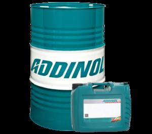 ADDINOL Hydrauliköl Ökosynth HEES 32