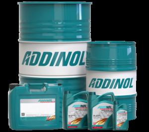ADDINOL Hydrauliköl HLP 46
