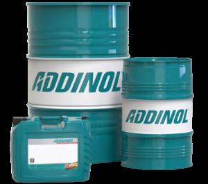 ADDINOL Hydrauliköl Ökosynth HEES 46