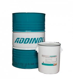Addinol Spezialfett Granule Grease HT 2