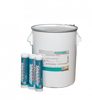Addinol Korrosionsschutzfett SW 2