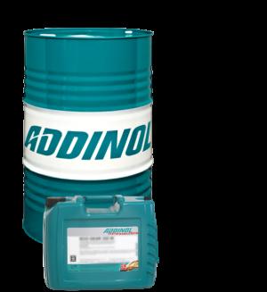Addinol Ökosynth HVLPD 46 S