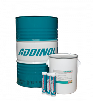 Addinol Spezialfett Granule Grease 2 Plus