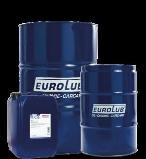 Eurolub Hydrauliköl HLP 22