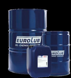 Eurolub Getriebeöl 85w90 Gear EP 85W-90